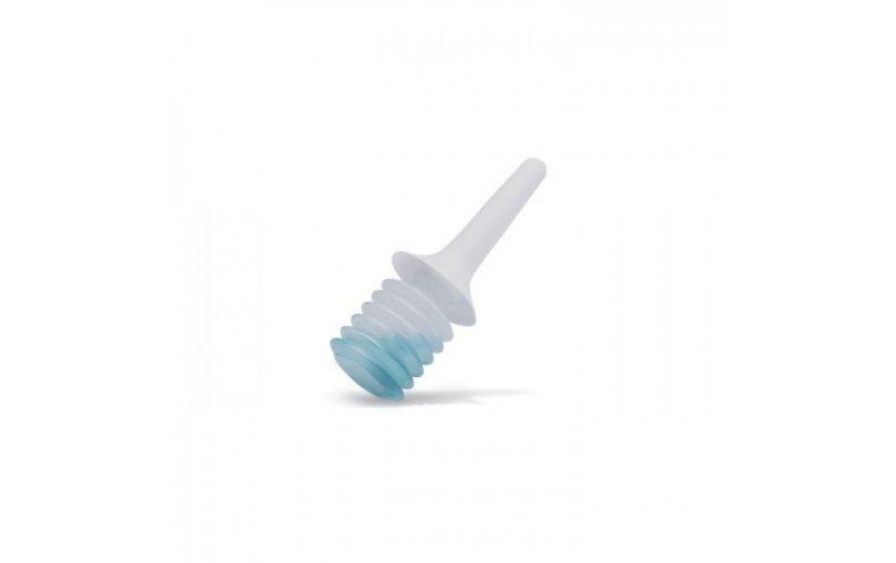 Merula douche - mały irygator - pomaga w utrzymaniu czystości w trakcie wymiany kubeczka menstruacyjnego